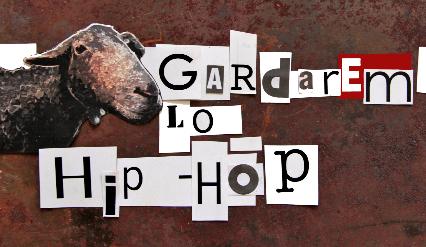 Vignette Gardarem lo Hip Hop