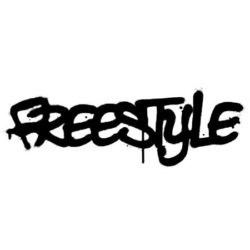 Freestyle intempestif