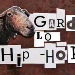 gardem_hip_hop