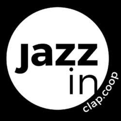 jazz_in_1