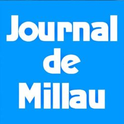 journal_millau