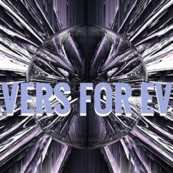ravers_forever