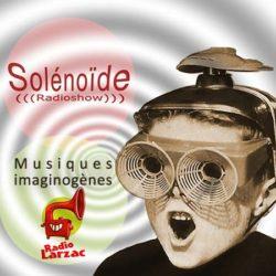solenoide_1