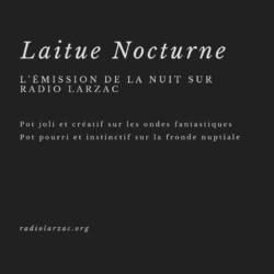 Laitue nocturne