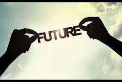 L'avenir nous appartient