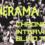 Bandeau Cinérama 2020 jaune