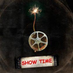 Vignette Show Time