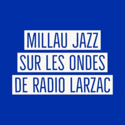 Visuel-Millau-Jazz-Festival-2020-Radio-Larzac