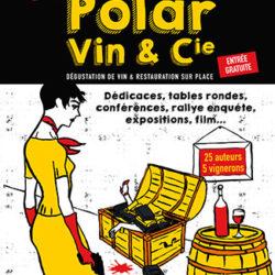 Polar, vin & compagnie 2021